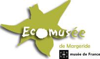 Ecomusée de Margeride